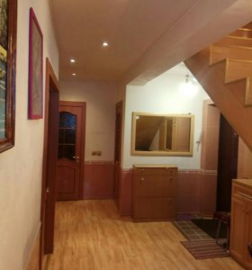 Квартира, 4 комнаты, 12 м²