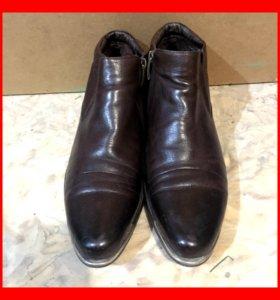 8da6ad47d0391b Мужская обувь в Симферополе - купить модные ботинки, сапоги, кроссовки,  кеды для мужчин недорого