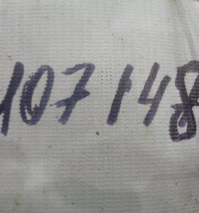 Кнопка корректора фар  Субару Легаси Аутбек B12 1998-2003.  83011AE000
