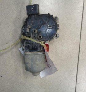 Моторчик стеклоочистителя передний  Ниссан Теана J32 2008-2013.  28810JN00A