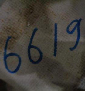 Магнитола (штатная)  Ниссан Теана J32 2008-2013.  28184JN90A