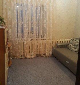Квартира, 2 комнаты, 5.06 м²