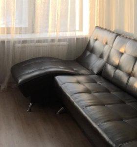 Шезлонг (кресло)