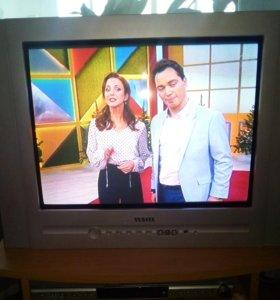 TV-vestel