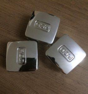 Продаю набор для мастеров микроблейдинга.