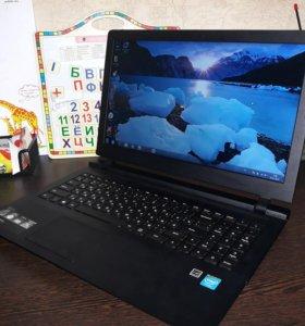Lenovo Большой Экран