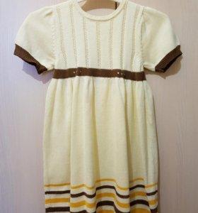 Платье р.98-104