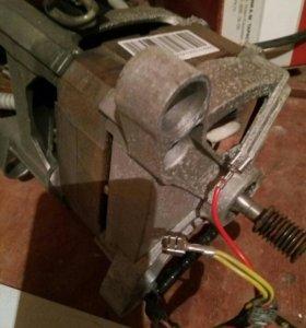 Двигатель для ст-машинки BEKO