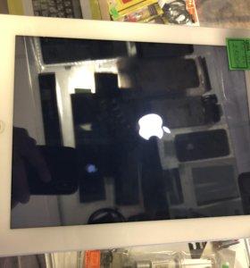 iPad -2, 16gb