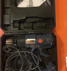Шуруповерты, перфораторы, сетевые дрели - купить электроинструмент ... a6abe915285