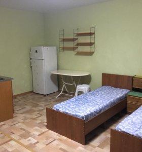 Комната, 2.4 м²