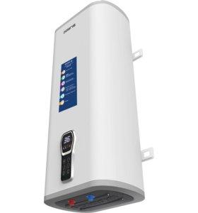 Продам водонагреватель на запчасти