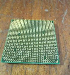 Процессор AMD Sempron 1.8 Ghz AM2 сокет