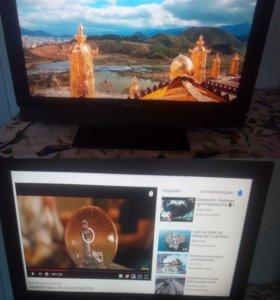 Телевизор жк SUPRA STV-LC3201W 32 дюйма Торг
