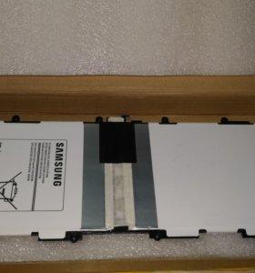 Аккумуляторная батарея для Samsung Galaxy Tab3