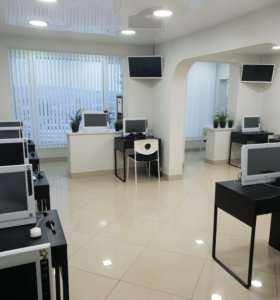 Продажа, помещение свободного назначения, 150 м²