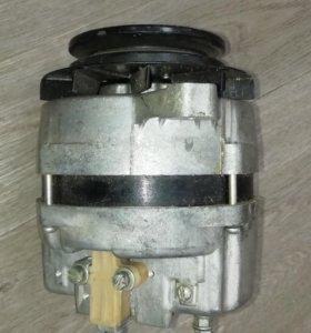 Генератор газ 53 Г250Г1, 12В, 40А