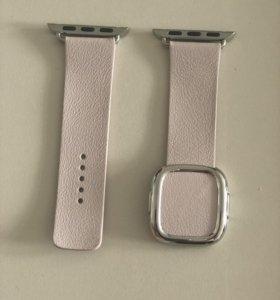 Ремешок 38 mm Apple Watch оригинал