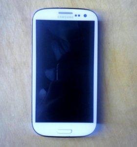 Samsung 3S
