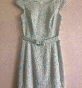 Платье PoliVar