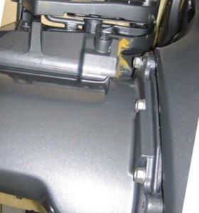 Yamaha 9,9FMHL 2013
