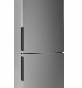 Hotpoint-Ariston HF 4180S