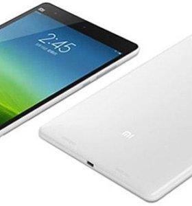 Xiaomi Mi Pad 64Gb White