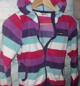 Джемпер Брюки юбка рубашка джемпер