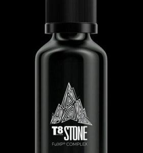 Каменное здоровье из сердца тайги T8 STONE
