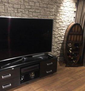 Телевизор Самсунг ue65js9000t