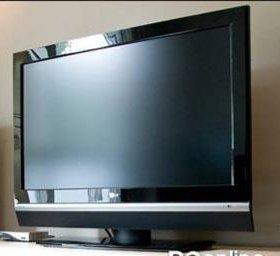 Телевизор LG 42LC2R