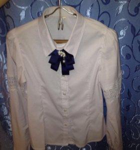 Блузка, 40 размер