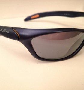 Детские солнцезащитные очки Julbo Play