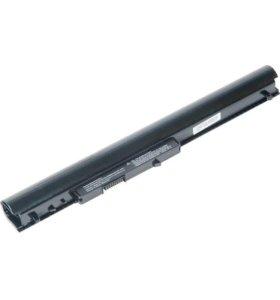 Аккумулятор для ноутбука HP 15-d HSTNN-LB5S
