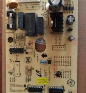 Модуль управления для холодильника Samsung