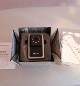 Wi-fi камера Ocam M2+ новая!