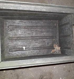 ящик под инструмент