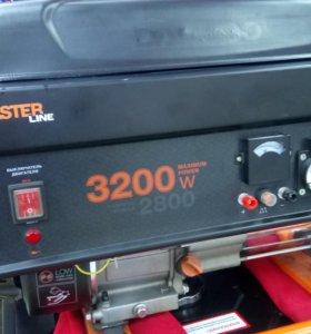 Мастер Line 3200w