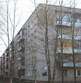Комната, 60 м²