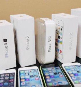 iPhone 4s/5/5s/6/6s/SE/7/7plus/8/8plus/X