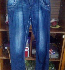 7dcb7c3feb3 Мужские джинсы и брюки в Калининграде - купить Levi s