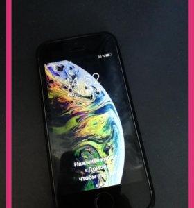 4d5442c6d932d Мобильные телефоны Huawei — купить в Грозном: объявления с ценами на ...