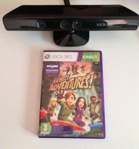 Kinect xbox360, xbox 360, x-box 360