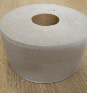 Профессиональная туалетная бумага для диспенсеров