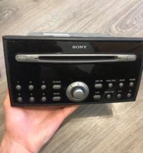 Sony C307/C214