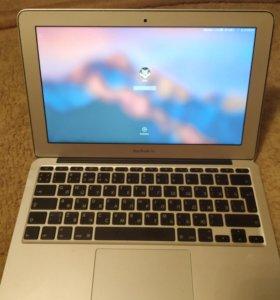 Ноутбук macbook !!!Срочно!!!
