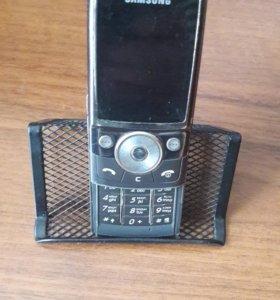 :мобильный телефон