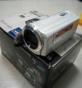 Збранное скрытая камера онлайн
