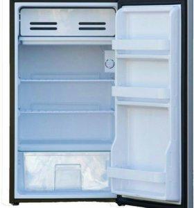 Холодильник shivaki