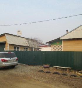 Дом, 99.2 м²